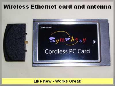fk_WirelessCard2.jpg
